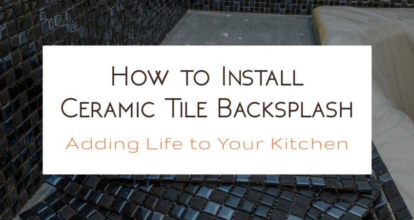Brick Slips Ceramic Tiles Blog Tiling News Tips
