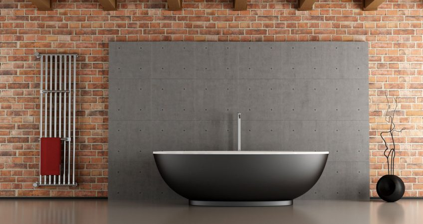 Brick Slips & Ceramic Tiles Blog - Tiling News, Tips, Advice | J&A ...