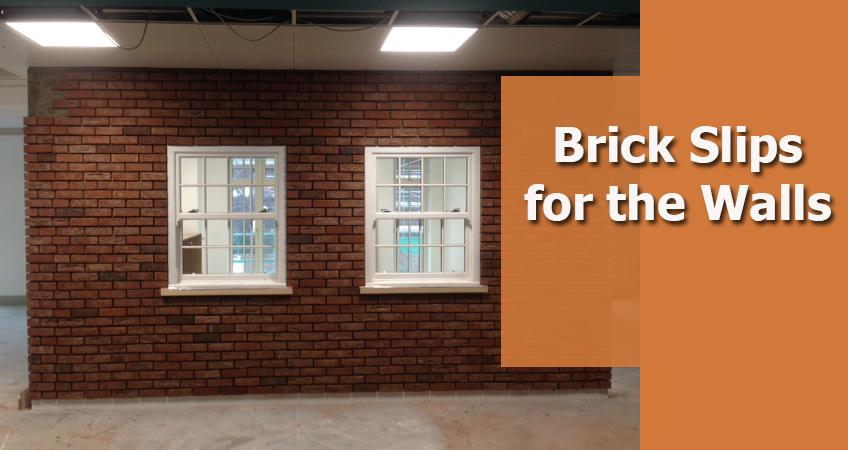 brick slips image
