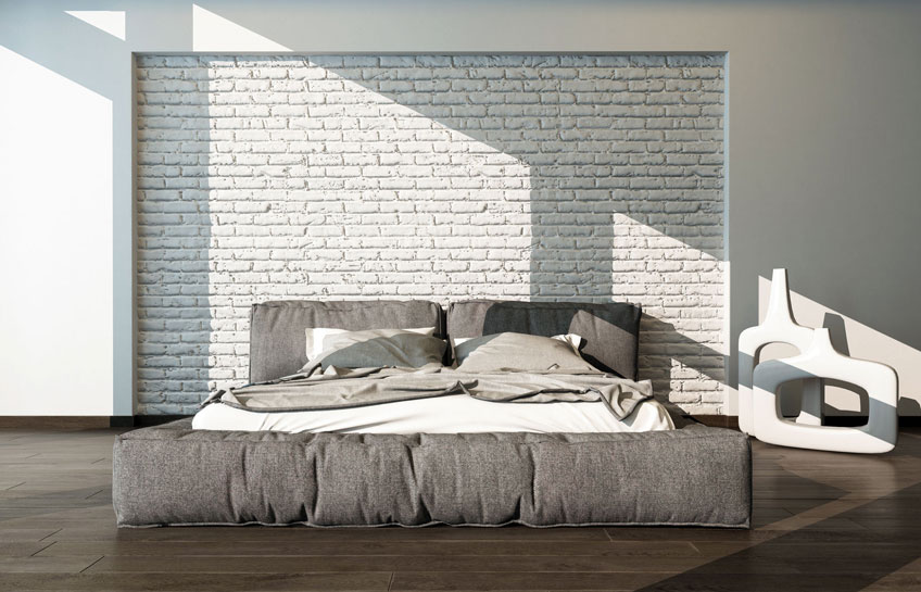 Brick Tiles for Walls london