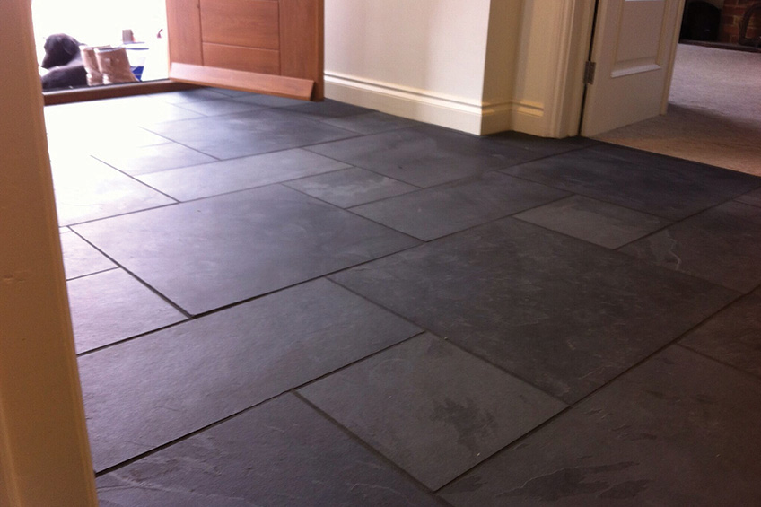Ceramic Tiles Surrey