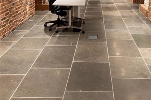 Ceramic Tile Contractors Near Me Ceramic Tiling Installers - Ceramic tile companies near me