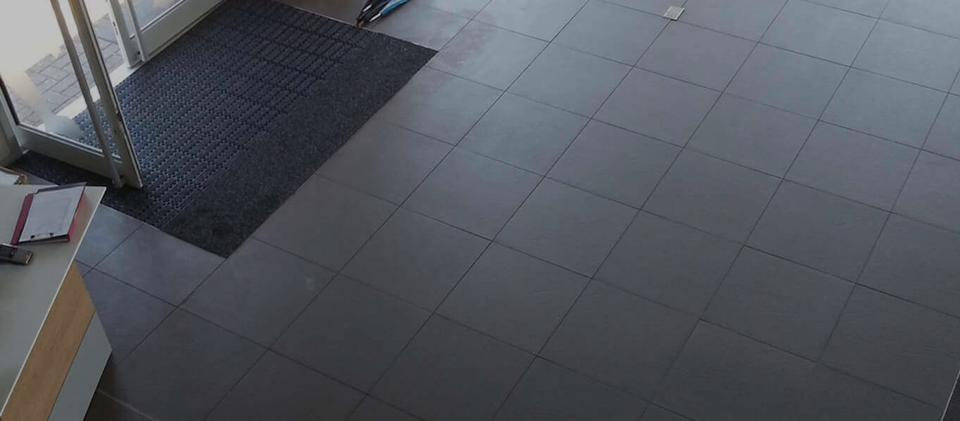 Ceramic Tile Fitters Essex Ceramic Tiling Contractor Installer