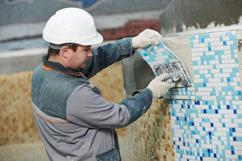Ceramic Tile Contractors Near Me Ceramic Tiling Installers